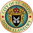 City of St. Asaph | Cyngor Dinas Llanelwy